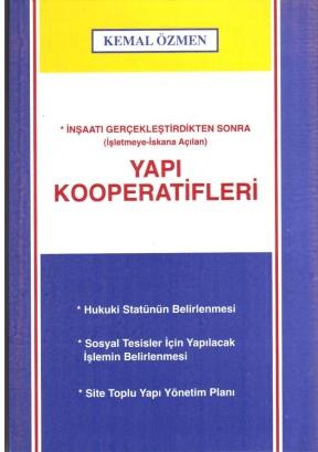 20120407-112201.jpg