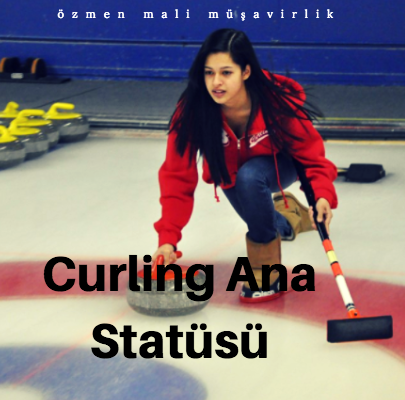 Curling Ana Statüsü.png
