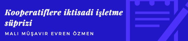 Ekran Resmi 2017-12-27 21.46.37.png