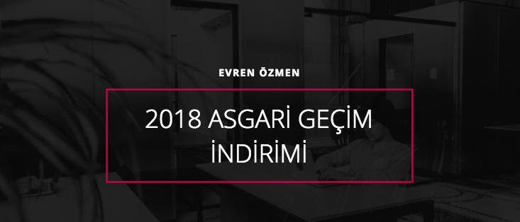 Ekran Resmi 2017-12-29 21.33.17