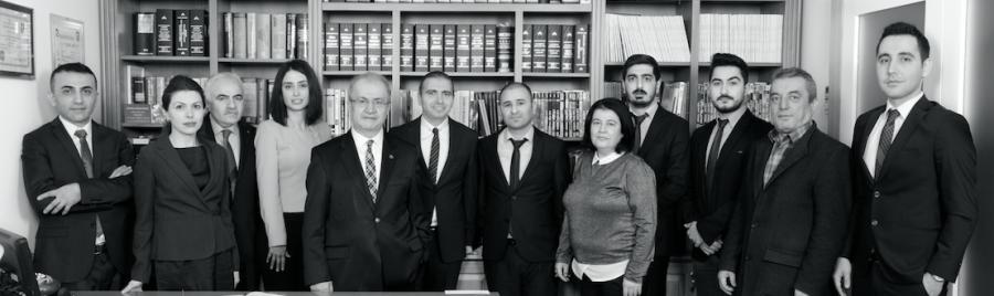 Özmen Mali Müşavirlik ve Danışmanlık-Ataşehir