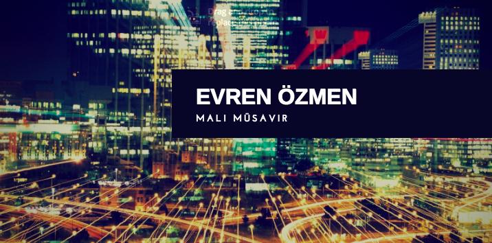 Ekran Resmi 2018-03-11 22.45.24.png